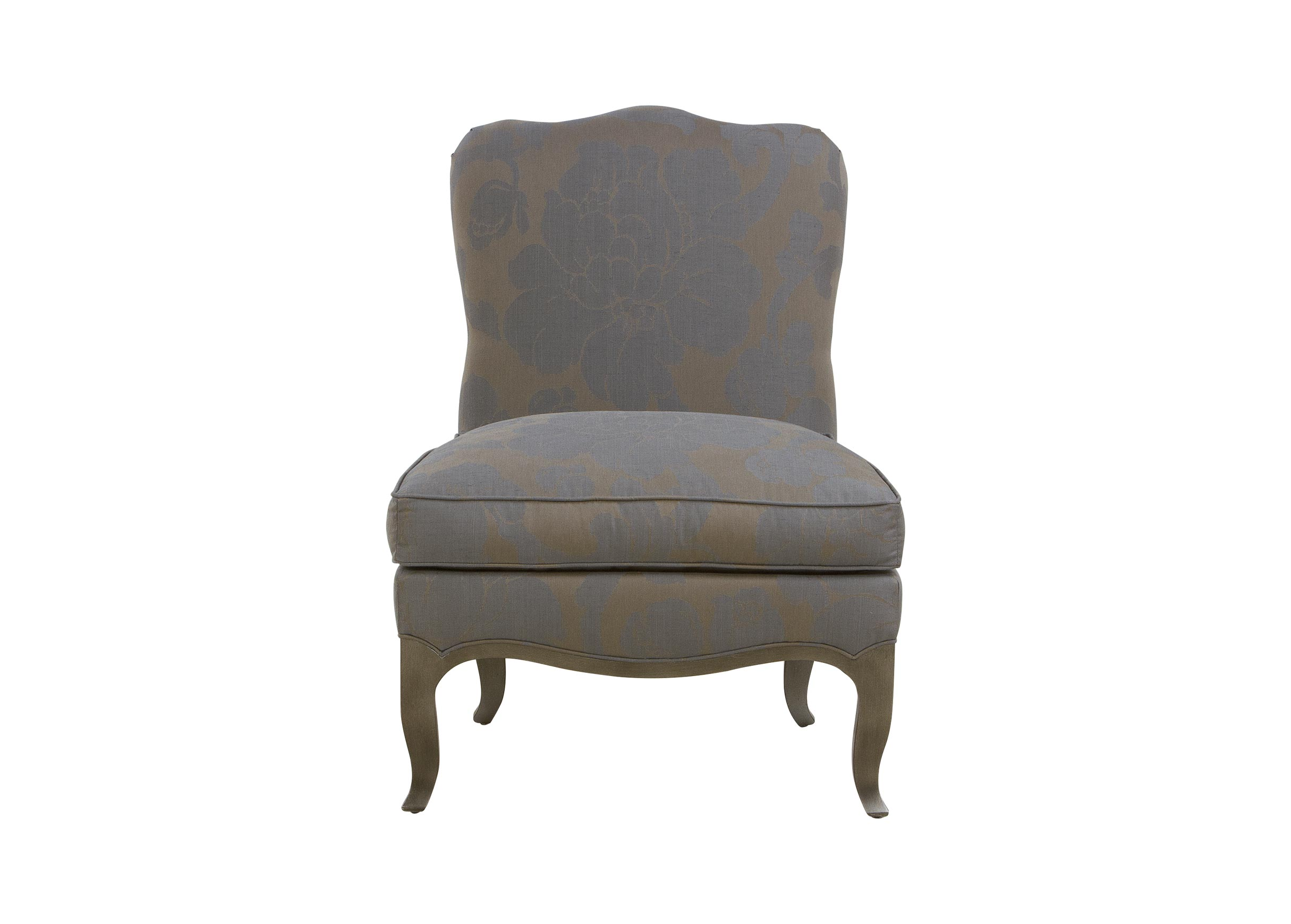 Madeline Chair | Chairs & Chaises | Ethan Allen