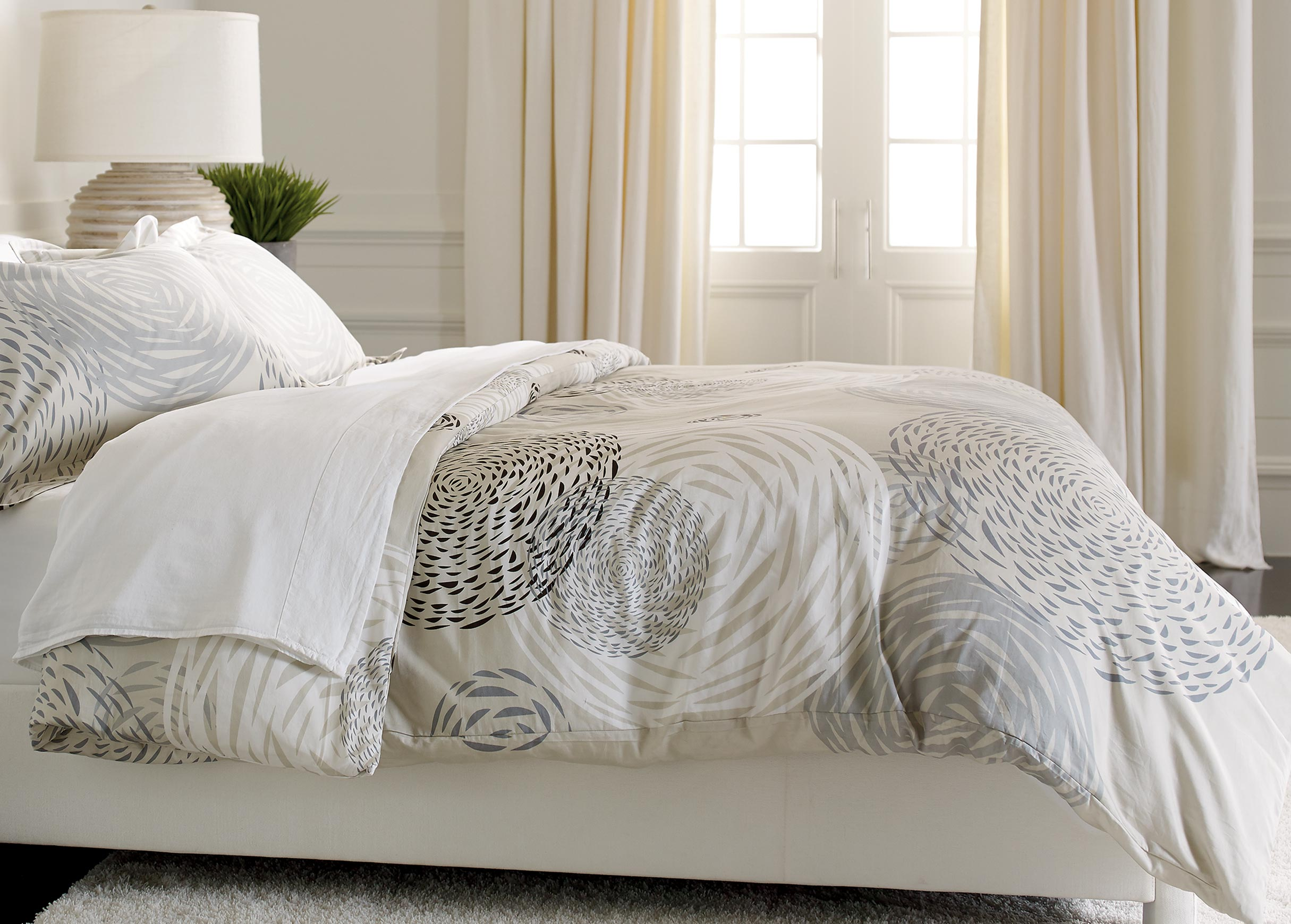 and canopy duvet white topdown yellow bedding crane comforter comforters pages leopard covers sizes cover inserts fitting