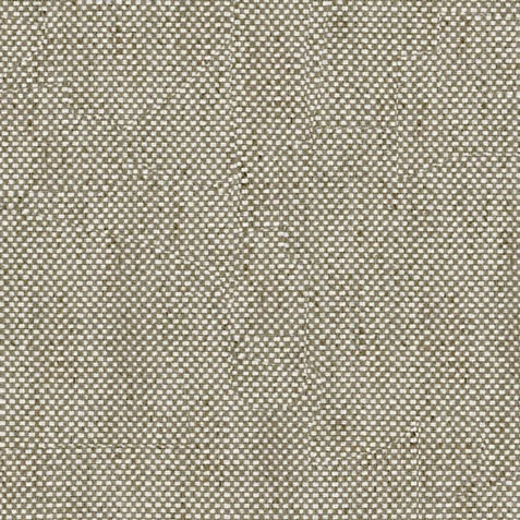 Cain Granite Fabric by the Yard ,  , large