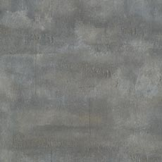 Blue with Gray Gladstone Wallpaper