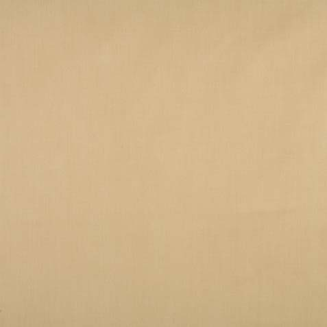 Boone Ivory Swatch ,  , large