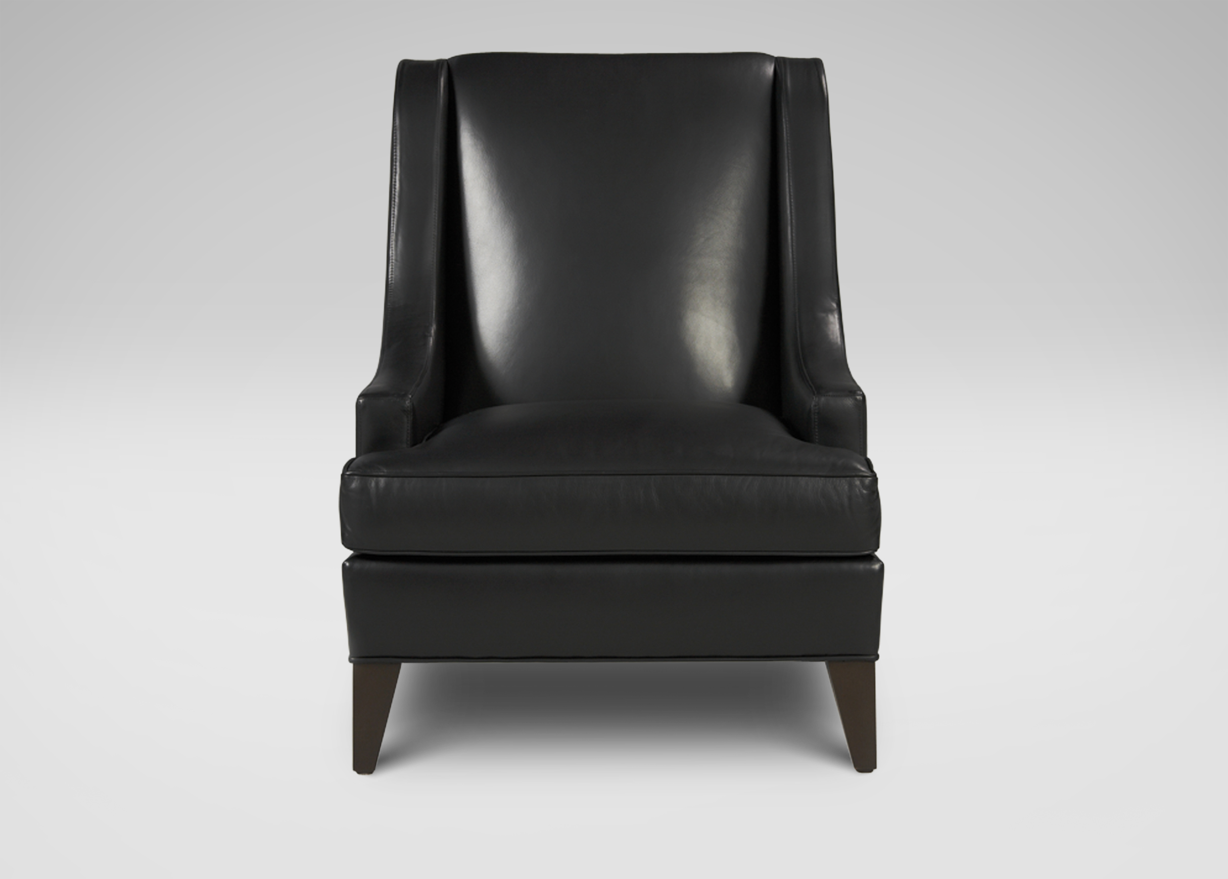 Ethan Allen Furniture Accent Chairs Html : 72 7531945L4156FRONT from chairs52.com size 2430 x 1740 jpeg 715kB
