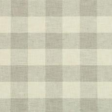 Marcus Gray (20255), distressed plaid Marcus Fabric