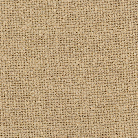 Hollis Beige Fabric by the Yard ,  , large