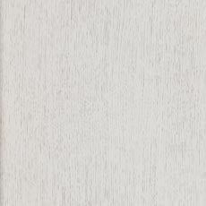 Sea Salt (723): White paint with gray undertones, wire-brushed to bring out the wood grain Andover Oak Low Upholstered Bed