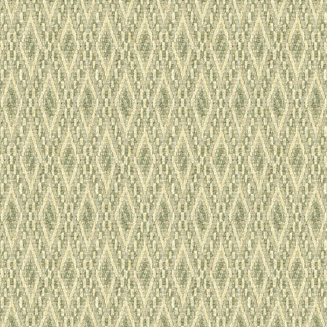 Macy Seaglass Fabric by the Yard Product Thumbnail