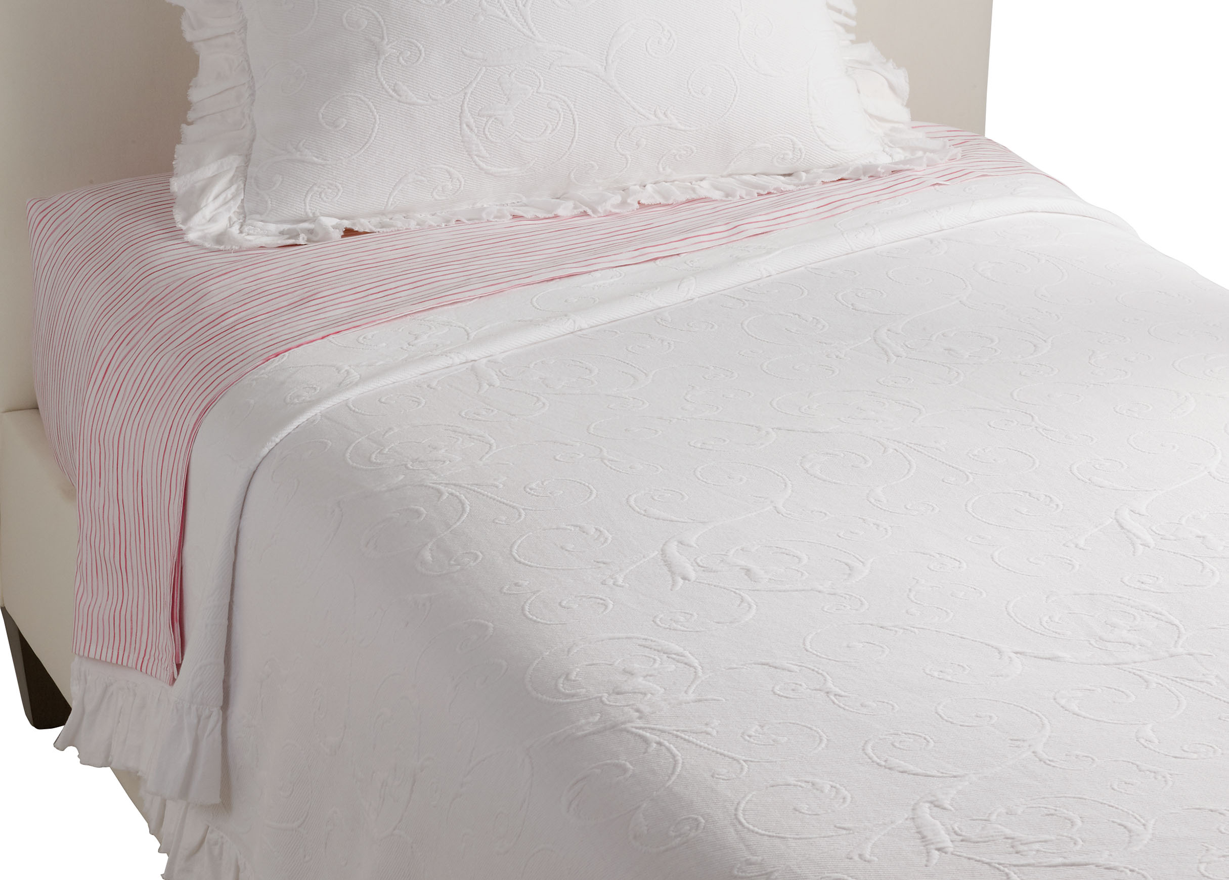 design with excellent matelasse bedding wonderful modern coverlet red bedroom queen skirt decorative peacock bed pillows com comfortable for alley mcgrecords and set