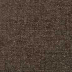 Colback Graphite (H1154), high performance plain Colback Fabric