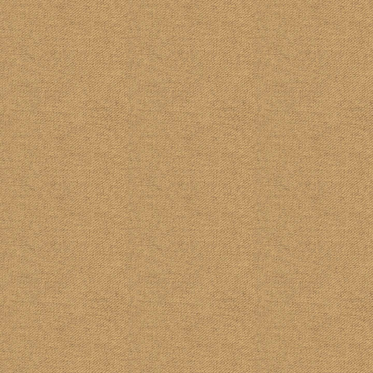 Reede Wheat Swatch Product Thumbnail
