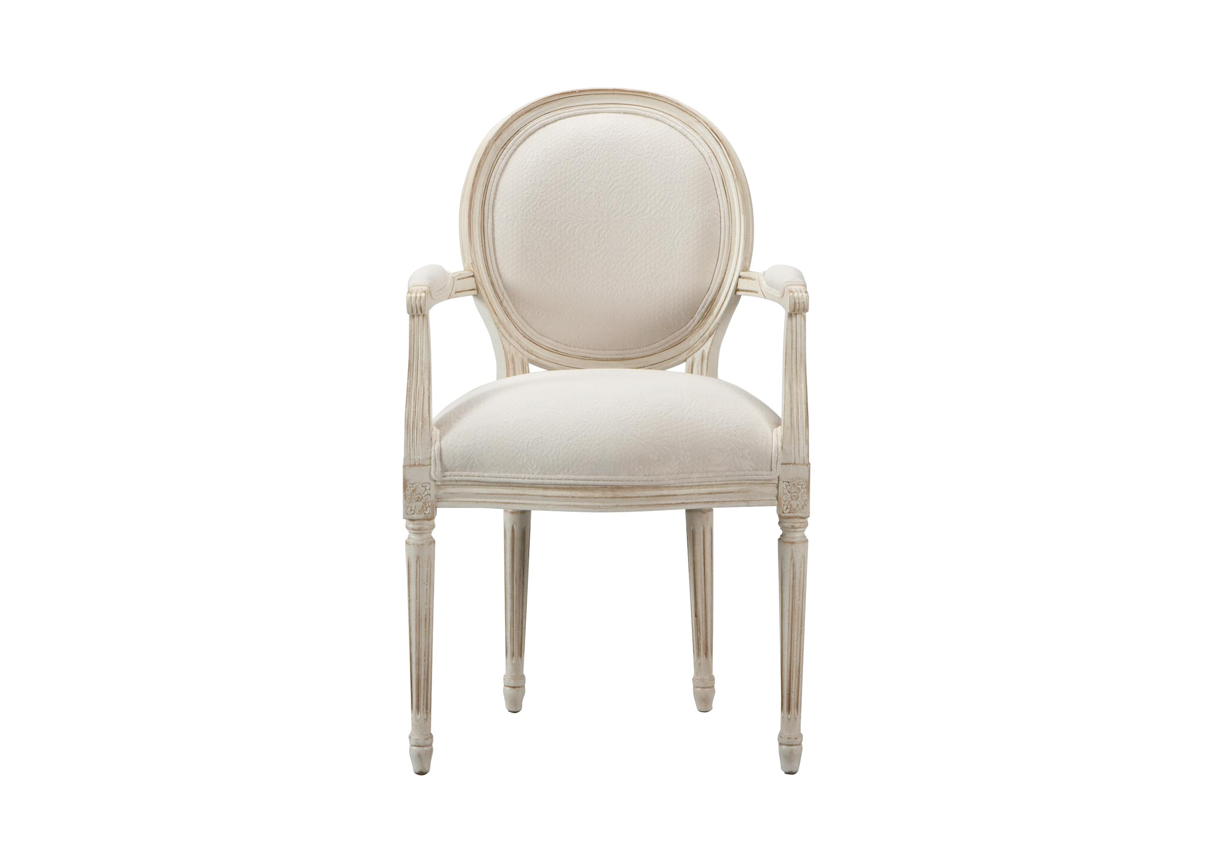 Images Josephine Armchair , , Large_gray