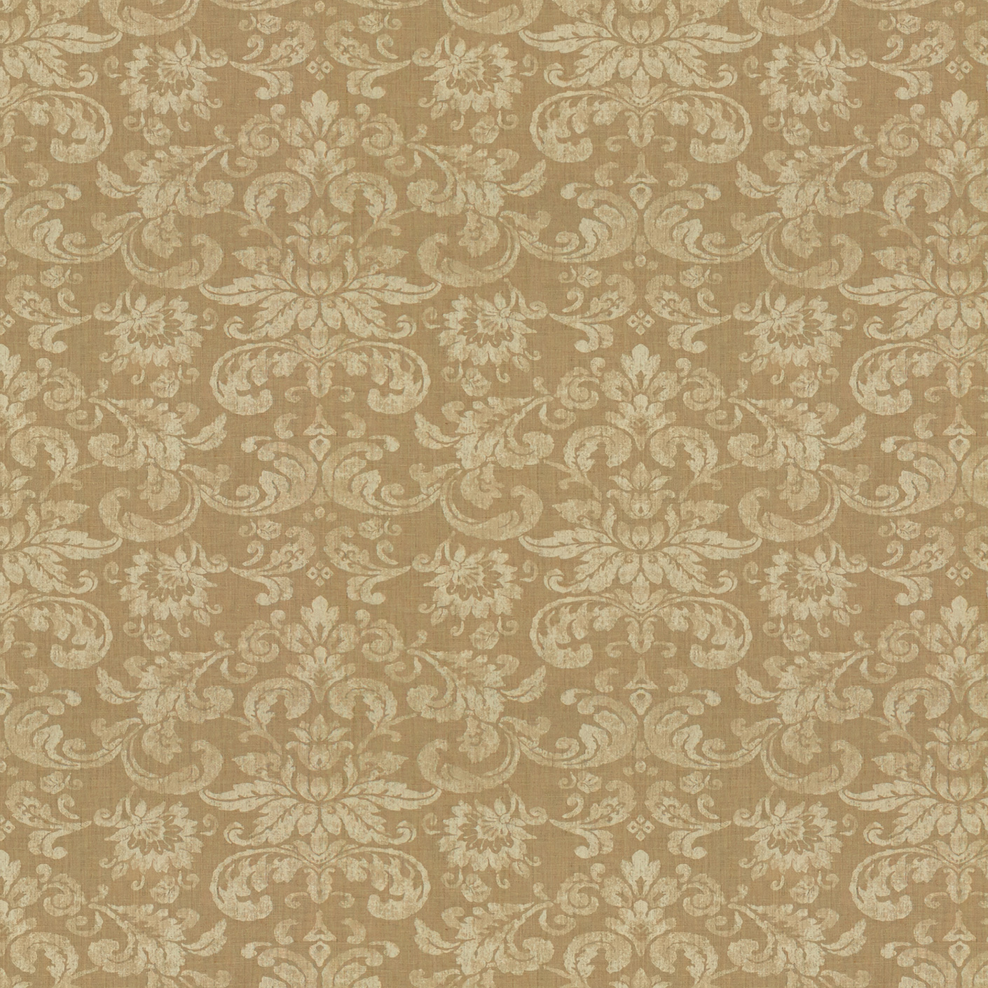 Kira Linen Fabric by the Yard ,  , large