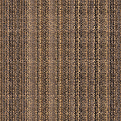Wade Grain Fabric by the Yard Product Thumbnail