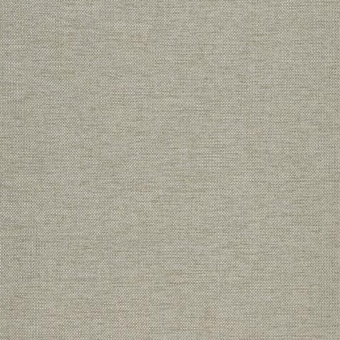 Ledley Linen Fabric By the Yard Product Thumbnail