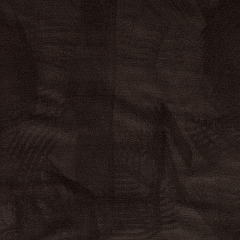 Hoban Charcoal Fabric By the Yard Product Thumbnail