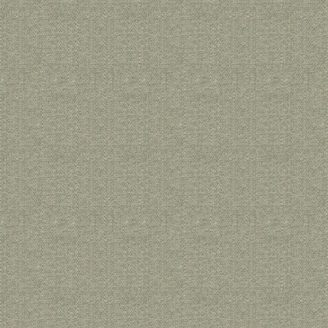 Stella Gray Fabric by the Yard ,  , large