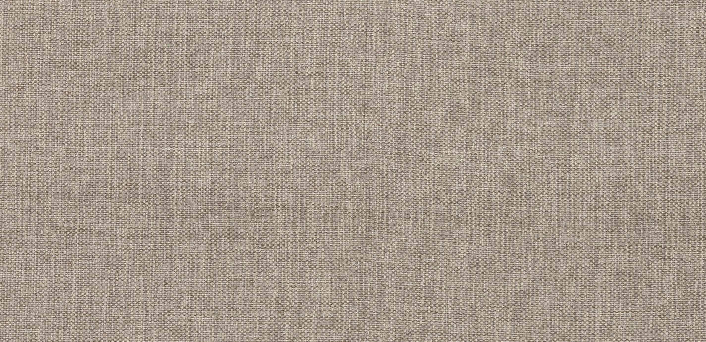 Hailey Slate Fabric Custom Quick Ship Swatches Ethan Allen
