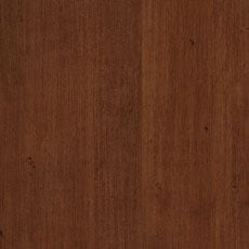 Brownstone (366): Deep cool walnut-colored stain, antiqued, medium sheen. Freeport End Table