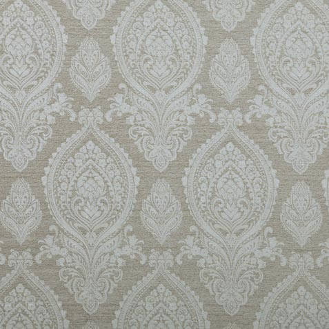 Mia Pearl Fabric By the Yard Product Thumbnail