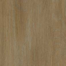 Porcini (343): Medium-gray brown stain with light gray glaze, low sheen. Minimal distressing Roselyn Dresser