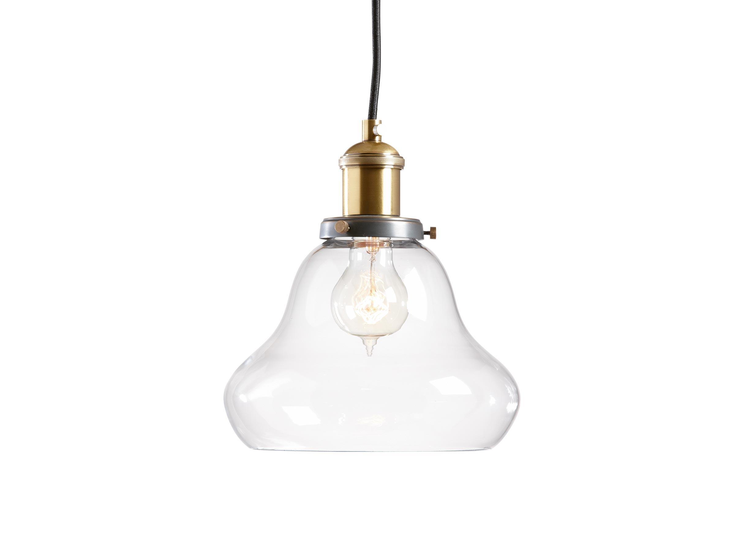 sample bulb suggestions lights fitures large vintage inside glass pendant long decoration