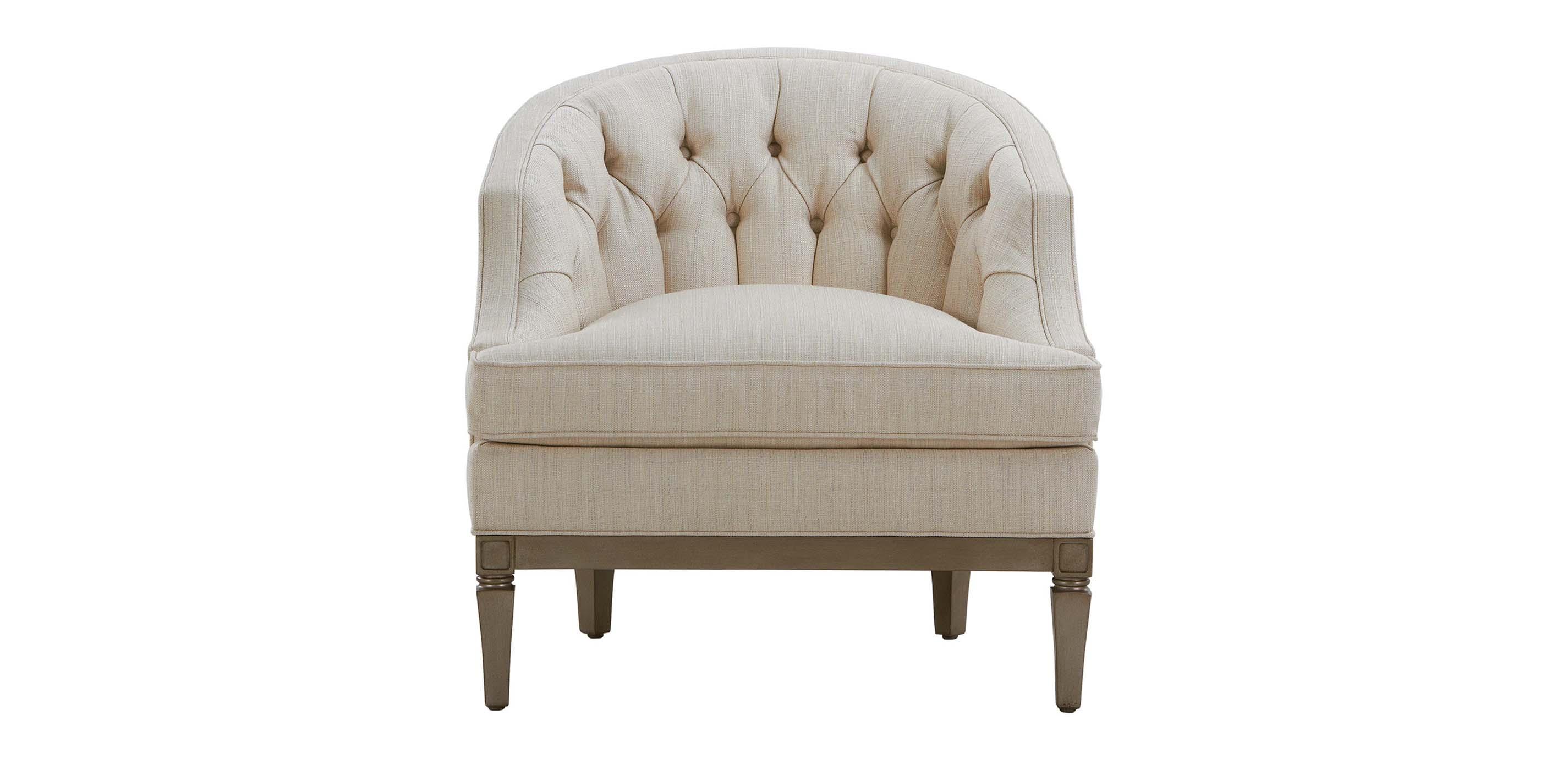 Beckett Chair   Chairs & Chaises   Ethan Allen