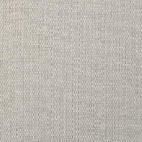 Surman Gray Fabric By the Yard ,  , large