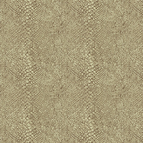 Amazonia Gray Fabric by the Yard ,  , large