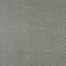 Bidford Pewter (65652), high performance plain Bidford Fabric