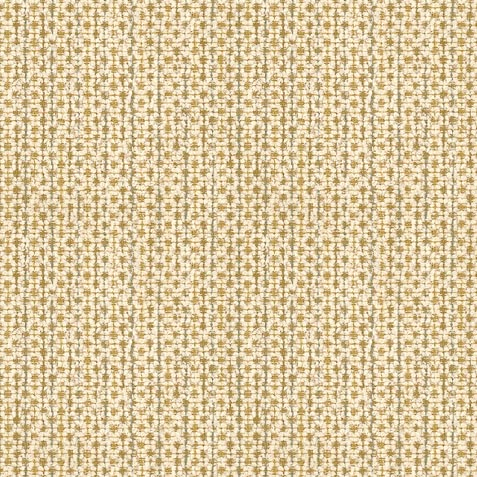 Cyrus Wheat Fabric by the Yard ,  , large
