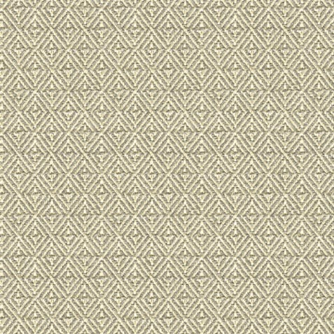 Gemma Gray Fabric by the Yard ,  , large