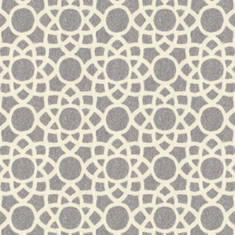 Domingo Gray Fabric by the Yard Product Thumbnail