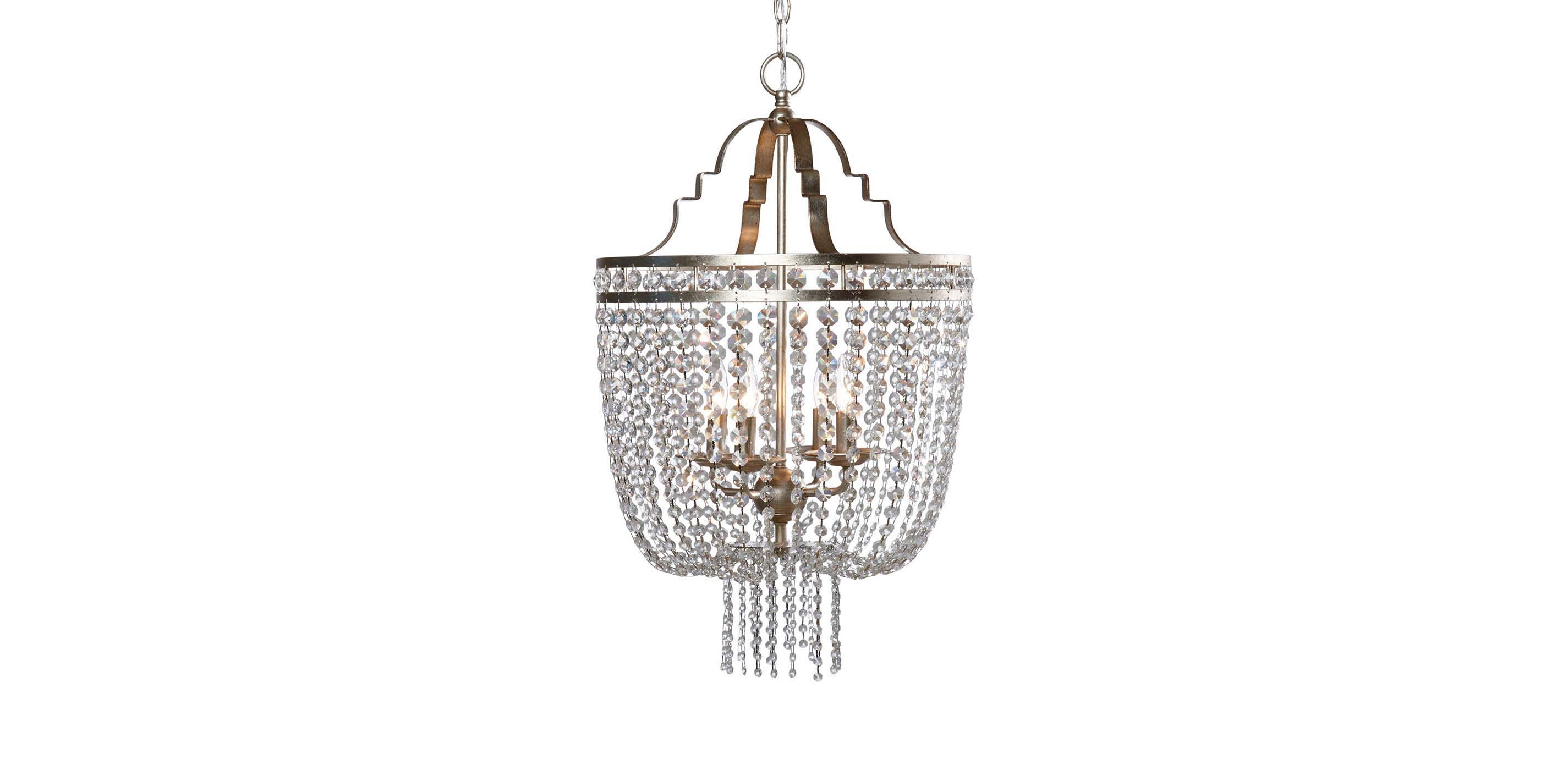 images small alexa antique silver chandelier largegray