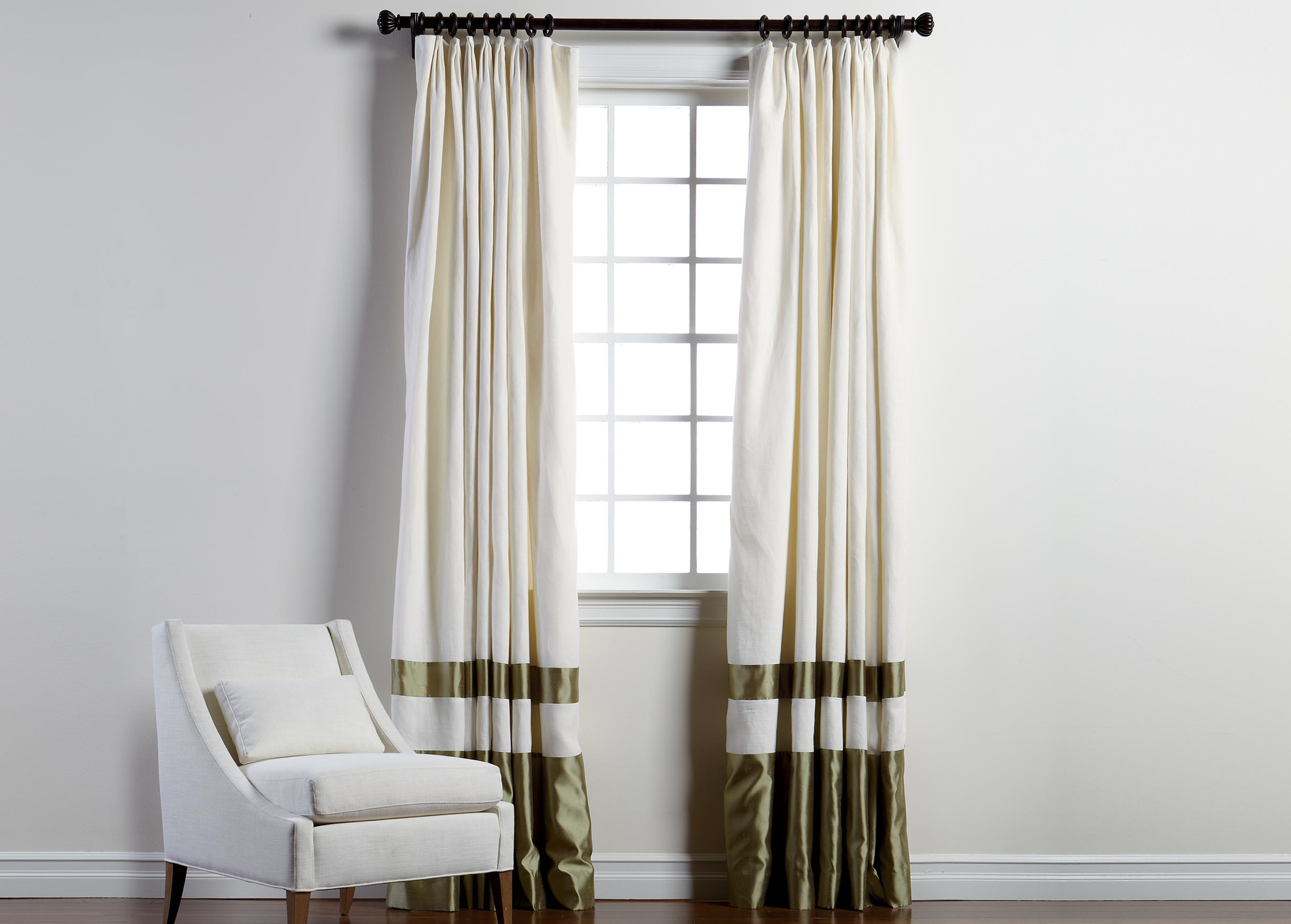sheer panel ivory gardens walmart ip embroidered curtain better and drapes homes com