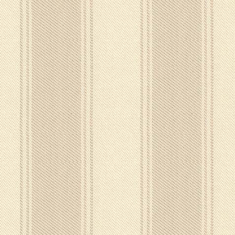 Garrison Ivory Fabric by the Yard ,  , large