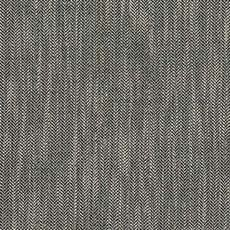 Borini Charcoal (H1354), high performance texture Borini Gray Fabric By the Yard