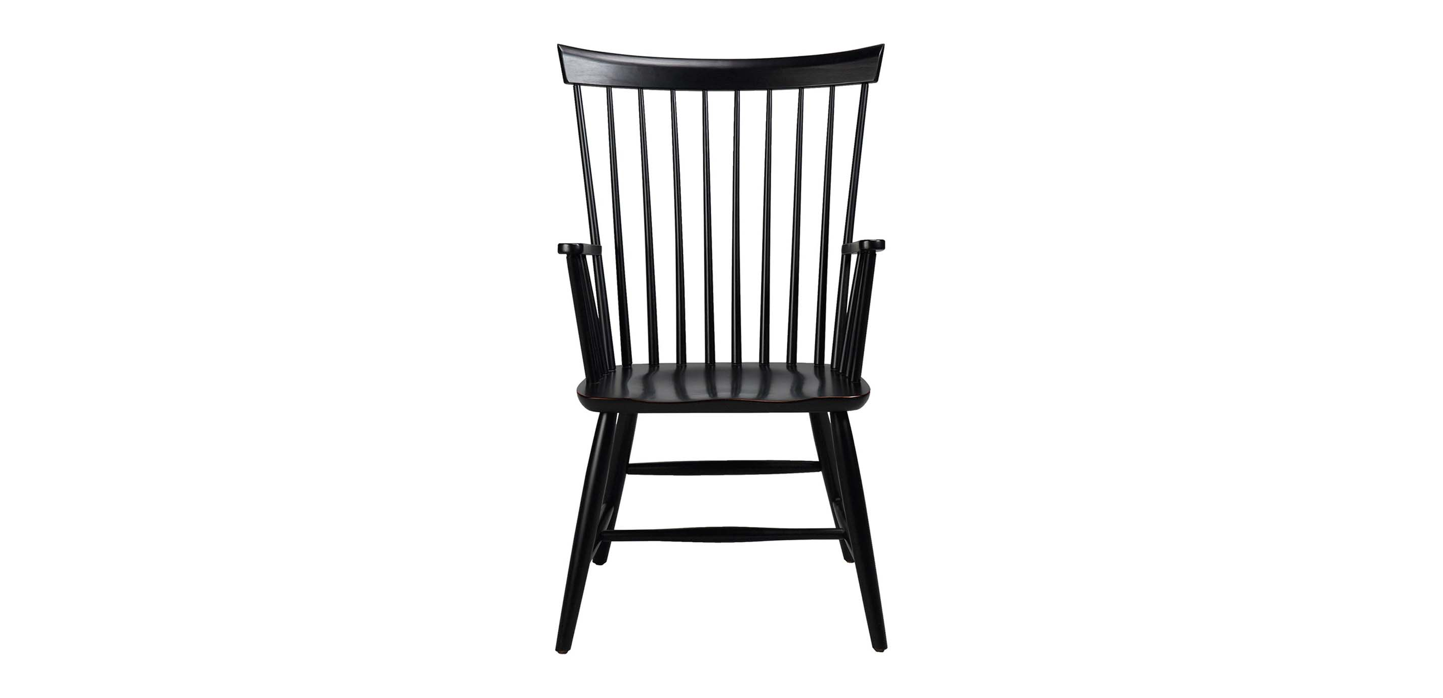 Shop Dining Chairs \u0026 Kitchen Chairs | Ethan Allen