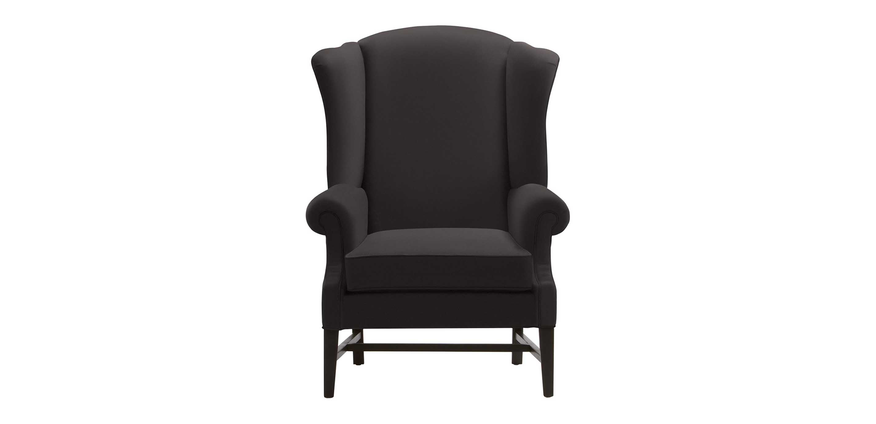 images skylar wing chair largegray