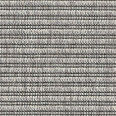 Pewter Somers Point Indoor/Outdoor Rug