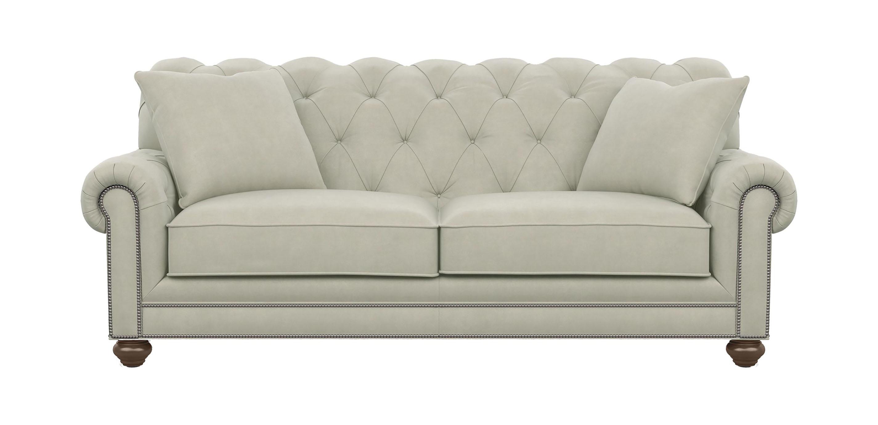 Sofa Sofas Loveseats Ethan Allen