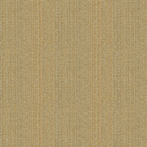 Jackson Wheat Fabric by the Yard ,  , large