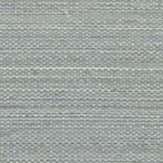 Slate Binan Grasscloth Wallpaper