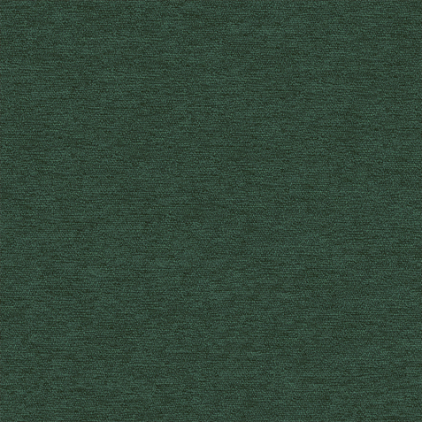 Jaxston Emerald Fabric by the Yard Product Thumbnail