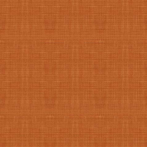 Springer Tangerine Fabric by the Yard ,  , large