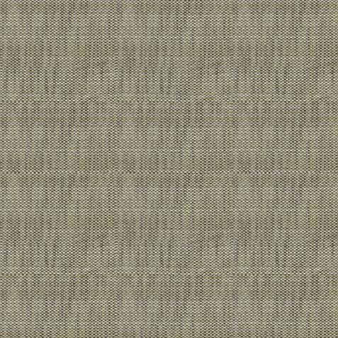 Beckett Granite Fabric by the Yard ,  , large