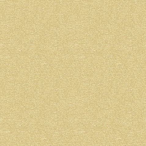 Saige Beige Fabric by the Yard Product Thumbnail