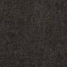 Hailey Charcoal (Q1055), solid texture Retreat Roll-Arm Four Piece Sectional, Quick Ship