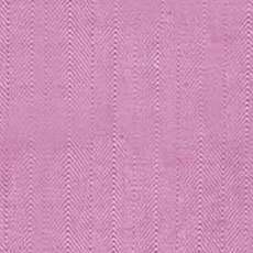Pink Willow Grove Rug