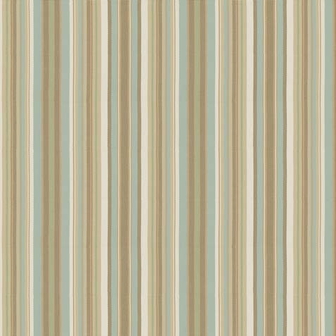 Lumin Seafoam Fabric by the Yard ,  , large