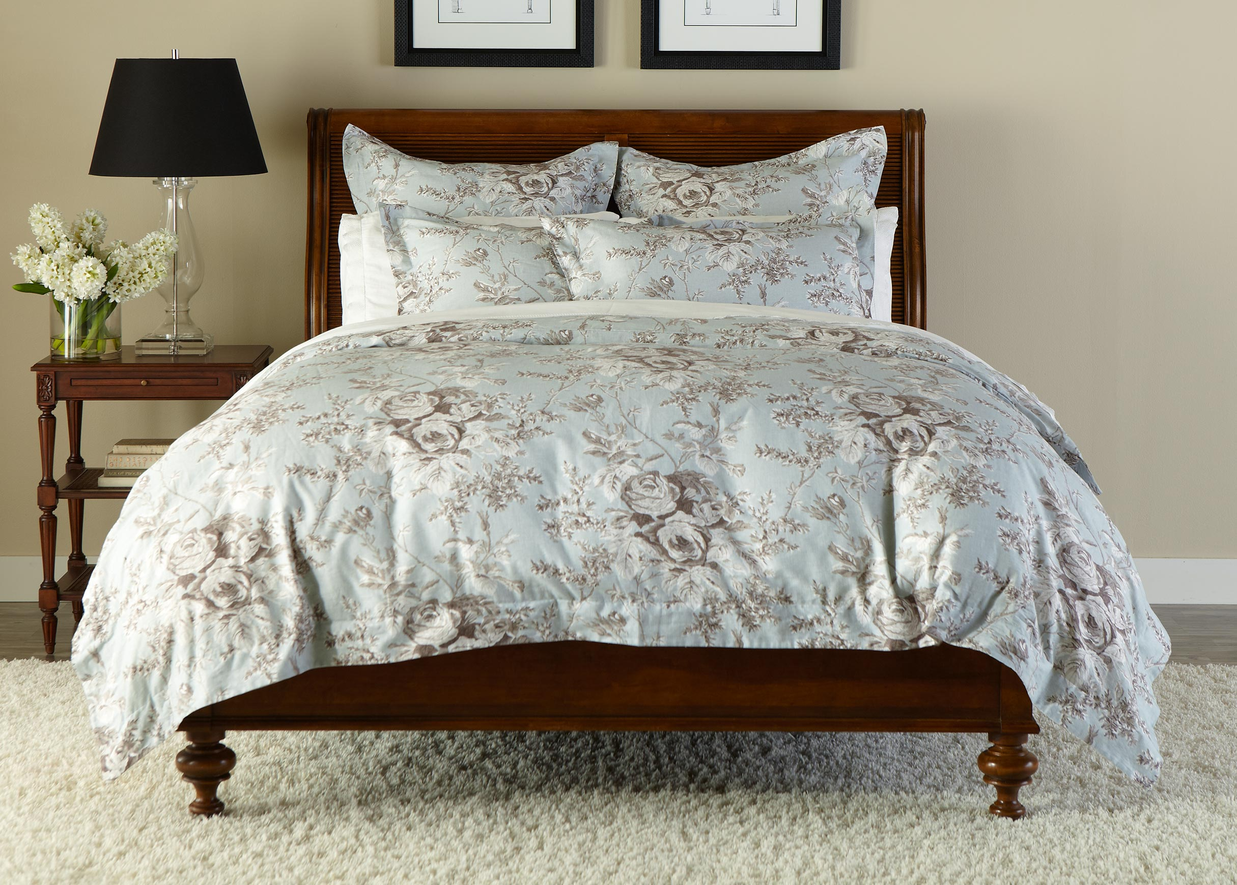 images loxley floral duvet cover and shams   largegray. loxley floral duvet cover and shams  duvet covers
