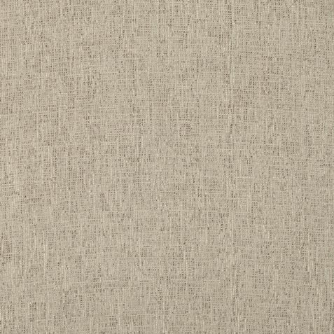 Seneca Gray Fabric By the Yard Product Thumbnail